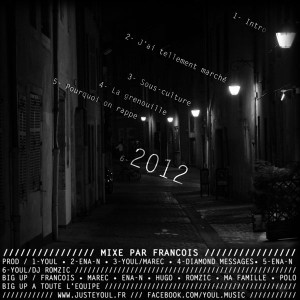 Youl-2012-back