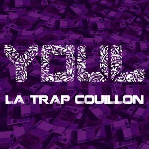 LA TRAP COUILLON